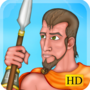 Odyssey Adventure Game