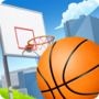Basketball: Free Throw