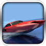 Speed ​​Boat Parking 3D 2015