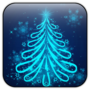 Magic Christmas Live Wallpaper