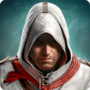 Assassin Creed Identity