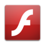Adobe Flash Playerは