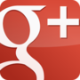 Google has updated Google+ app for Android