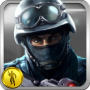 Critical Missions: SWAT