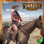 Western Dead Red Reloaded Beta (Sandbox Game)