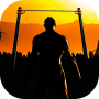PullUpOrDie - Street Workout Game