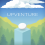 Upventure - Endless Fun Game