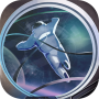 Space Escape: Jocuri de groază Galaxy Starship Escape