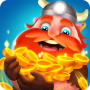 Tiny Miners - Idle Clicker
