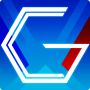Geometry Colors