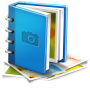 Photo Album Pro