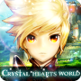 Crystal Hearts World