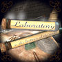 Laboratory: escape game