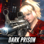 Breakout: Dark Prison - The Last Rescue