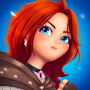 Sword Hero: Idle RPG Clicker