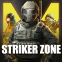Striker Zone