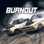 Moment Burnout