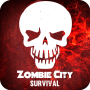 Zombie City : Survival