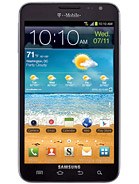 Samsung Galaxy Note T879