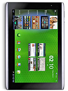Acer Iconia Tab A500