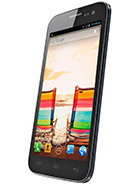 Micromax A114 Canvas 2.2