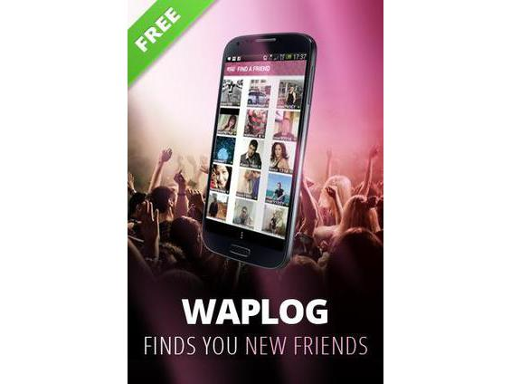 Sebesség társkereső iphone app
