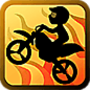 Bike Race gratis