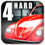 Conducteur de véhicule 4 (Hard Parking)