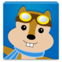 Hipmunk Hotels & Fly