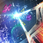 Geometry Wars 3: Dimensioni