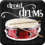 Trommer Droid realistisk HD