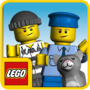 LEGO ® Juniors Quest