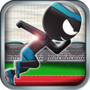 Stickman Summer Games