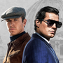The Man from U.N.C.L.E. - Mission Berlin