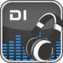 Digitalt Importeret Radio