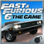 Fast & Furious The Game 6