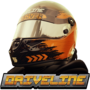 DRIVELINE© Rally, Asphalt and Off-Road Racing