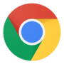 Google Chrome-browseren