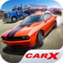 CarX Highway Racing