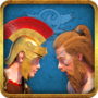 Defense of Roman Britain TD: Tower Defense game