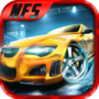 Need 4 Super Speed ​​- Auto X NFS