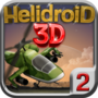 Helidroid 3D: Episode 2