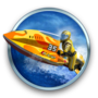 Riptide GP for Tegra 2 — гонки для NVIDIA ® Tegra ™