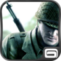 Brothers In Arms 2: Globale vorne HD