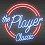 Der Player Classic