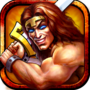 Dunkle Quest-