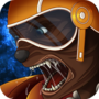 Wardog Shooter: Space Attack