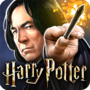 Harry Potter: Mistero di Hogwarts
