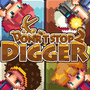 Do not Stop Digger 2: Digger Game