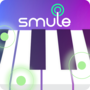 Piano Magic de Smule